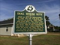 Image for Dial House Site - Merdian, MS