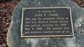 Image for John F. Coady - Murfreesboro, TN