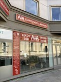 Image for AAA Aukcní Dum - Ostrava, Czech republic