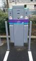 Image for Station de rechargement électrique du Parking Aviron - Boulogne-sur-mer, Pas-de-Calais, France