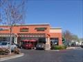 Image for Starbucks - Marina St - San Leandro, CA