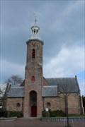 Image for Sint-Martinuskerk - 's-Gravenpolder, Netherlands