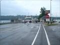 Image for Glenora/Adolphustown Ferry Service - Adolphustown, Ontario