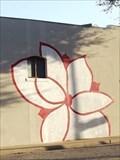 Image for Magnolia Blossom - Irving, TX