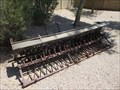 Image for Seed Drill - Gilbert, AZ