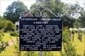 Image for Attapulgus Presbyterian Cemetery - Attapulgus, GA