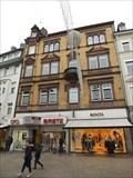 Image for Wohn- und Geschäftshaus, Simeonstraße 23/24, Trier - Rheinland-Pfalz / Germany