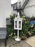 Image for Peter's Pantry - Lambertville, NJ