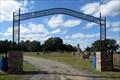 Image for Poynor Cemetery - Poynor, TX