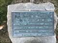 Image for Sgt Jacob H Demand  - Palouse, WA