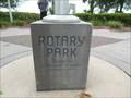 Image for Rotary Park Flag Pole - Sebring, FL
