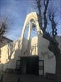 Image for Eglise Saint-Pierre - Le Grau du Roi - France