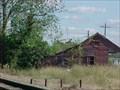 Image for Allendale Plantation Historic District - Port Allen, LA
