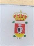 Image for San Bartolomé - San Bartolomé, Lanzarote, Islas Canarias, España