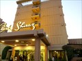 Image for Hotel Clarks Shriraz - Agra, Uttar Pradesh, India