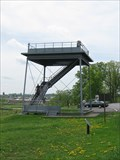 Image for Oakridge Observation Tower - Gettysburg, PA