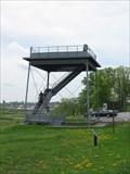 Image for Oakridge Observation Tower - Gettysburg, PA