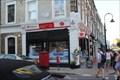 Image for Regent's Park Road Post Office NW1 8UT -- Camden, London, UK