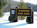 Image for Chapman State Park - Pennsylvania