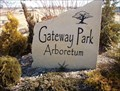 Image for Gateway Park Arboretum - Marengo, Iowa