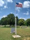 Image for Veterans Memorial - Loco, OK
