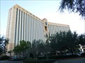 Image for The Omni Rosen Centre Hotel - ORLANDO edition - Florida. USA.