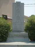 Image for Mémorial de Deux-Montagnes, Deux-Montagnes,Qc