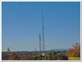 Image for Les antennes de Tourrettes - Riez, Paca, France