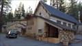 Image for Corpus Christi Catholic Church - South Lake Tahoe, CA