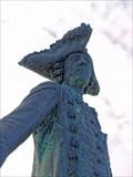 Image for Friedrich der Große — Emden, Germany