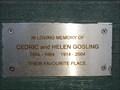 Image for Cedric & Helen Gosling, Narrabeen, NSW
