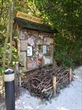 Image for Insect-Hotel # 1 Zoo - 95030 Hof/Germany/BY