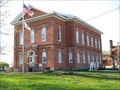 Image for Pope County Courthouse - Golconda, Illinois