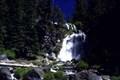 Image for Footbridge Falls, Oregon