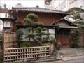 Image for Sekiyado - Soba noodle restaurant in Matsudo, Chiba, JAPAN
