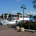 Image for Groene Hart cruise - Alphen aan den Rijn (NL)