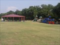 Image for Legacy Park and Trail - Goldsby, Oklahoma United States