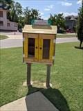 Image for 4 Kids by Kids Pantry - Oklahoma City, OK - USA