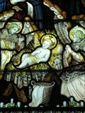 Image for St Botolphs Church - Apsley Guise - Bed's