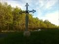 Image for La croix de Saint Jacques - Route de Blois - France