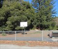 Image for La Honda Basketball Court - La Honda, CA