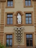Image for Gothaer Glockenspiel