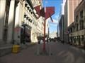 Image for (LEGACY) - Kinetic Clock - Ottawa, Ontario