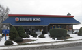 Image for Burger King #1730 - Valley Avenue - Winchester, VA