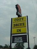 Image for Cozy Drive Inn