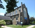 Image for Grace Episcopal Church - Elmira, NY