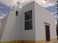 Image for Capela do Bom Jesus - Torres Novas, Portugal