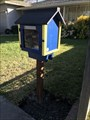 Image for LFL 52804 - Santa Clara, CA