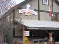 Image for Willie's Weenies - Kimberley, British Columbia