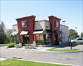 Image for Jack In The Box - Rexburg, ID